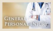 General Personal Injury