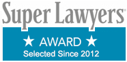 Super Lawyers - Todd Strier
